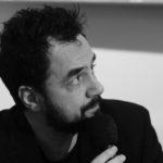 Stefano Valenti e la sua letteratura civile