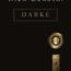 Darke Book Cover