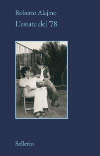 L'estate del '78 Book Cover