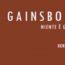 Gainsbourg. Niente è già tanto Book Cover