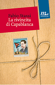 La rivincita di Capablanca Book Cover