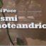 Poesismi Cosmoteandrici Book Cover