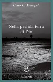 Nella perfida terra di Dio Book Cover