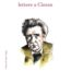 Lettere a Cioran Book Cover