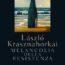 Melancolia della resistenza Book Cover