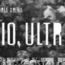 Io, Ultras. Padrone del pallone Book Cover