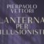 Lanterna per illusionisti Book Cover