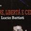 Amore, libertà e censura - Il 1971 di Lucio Battisti Book Cover