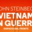 Vietnam in guerra. Dispacci dal fronte Book Cover