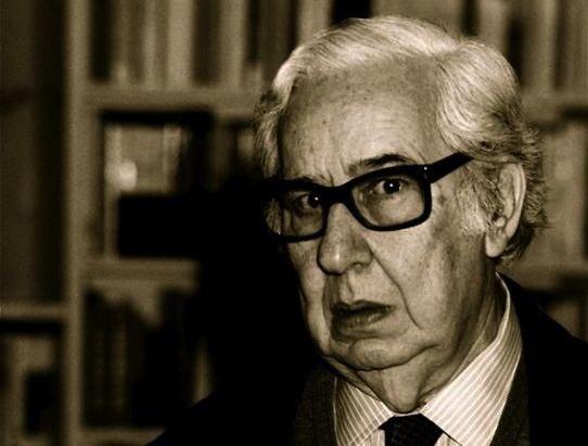 Michele Prisco, scrittore e testimone del suo tempo Book Cover