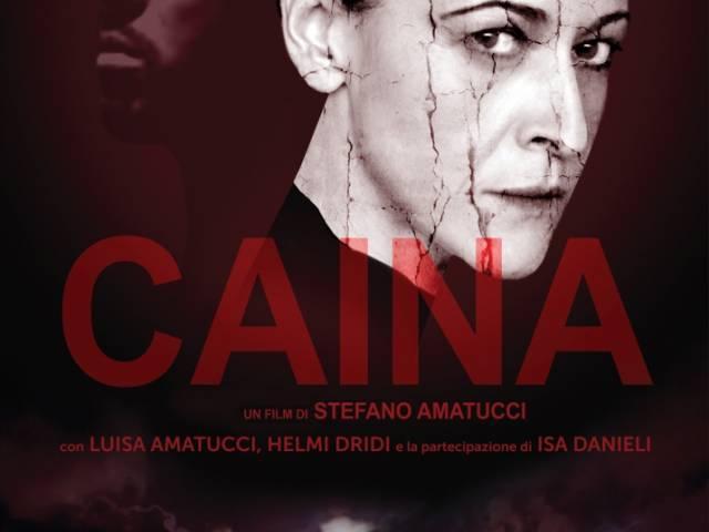Intervista a Davide Morganti, sceneggiatore del film Caina candidato agli Oscar Book Cover