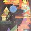 Il difficile linguaggio dell'arte contemporanea Book Cover