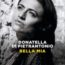 Bella mia Book Cover