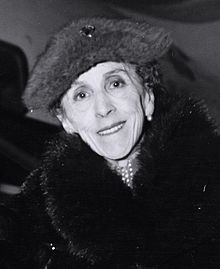 Karen Blixen, forma e ideale Book Cover