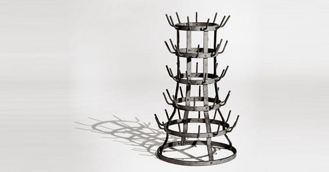 Da Marcel Duchamp a Jeff Koons. Ovvero dal genio alla banalità Book Cover