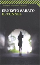 Il Tunnel Book Cover