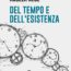 Del tempo e dell'esistenza Book Cover