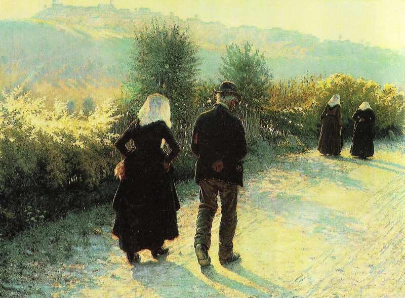 Petrarca, Leopardi, Foscolo e Dante: viaggio sacro e profano Book Cover