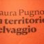 In territorio selvaggio Book Cover