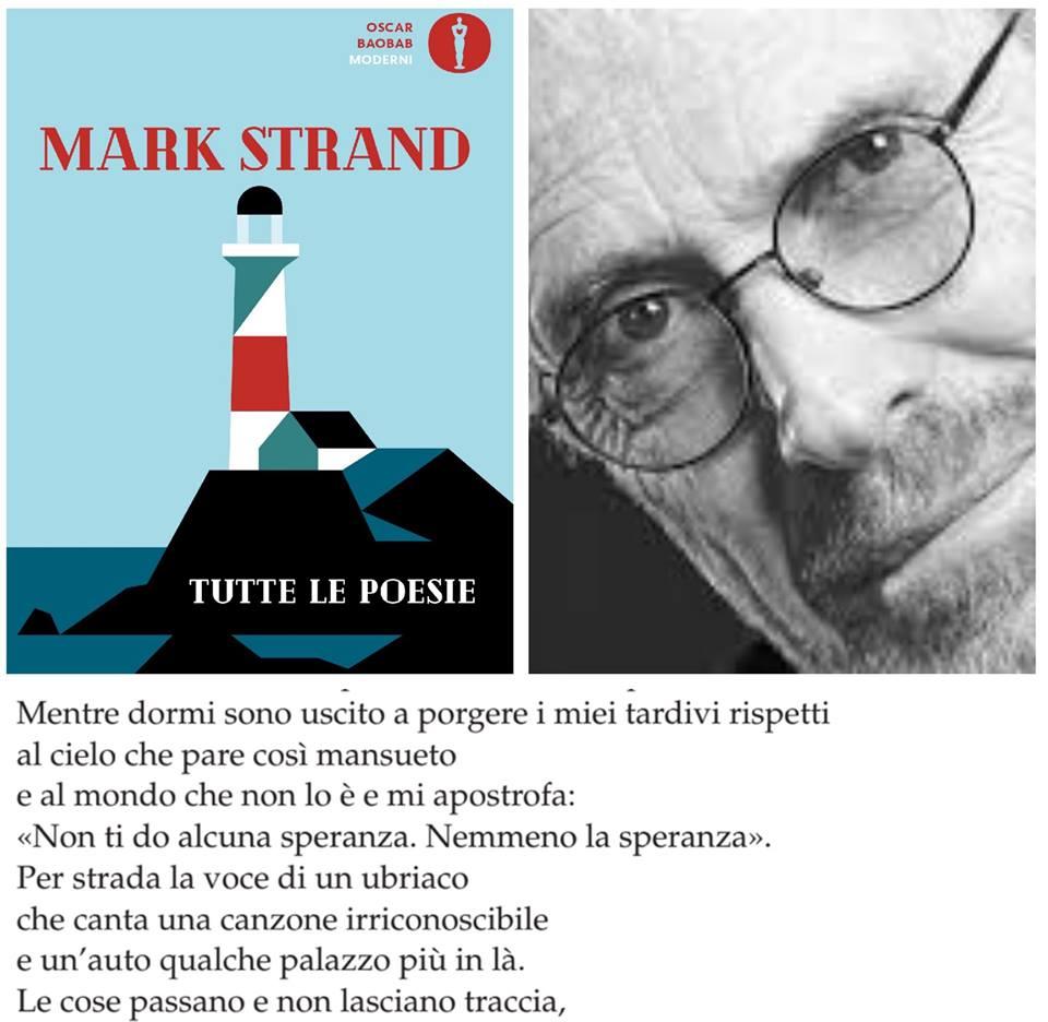 Tutte le poesie (in uscita il 26 marzo 2019) Book Cover