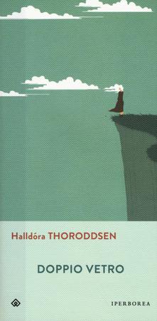 Doppio vetro Book Cover