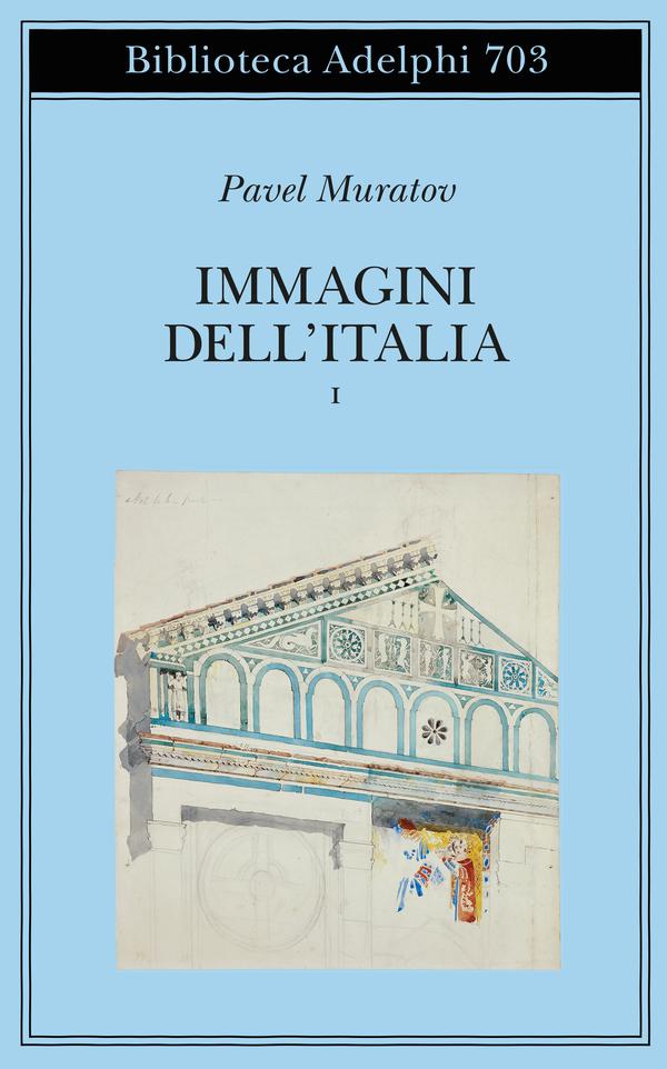 Immagini dell'ITalia I Book Cover