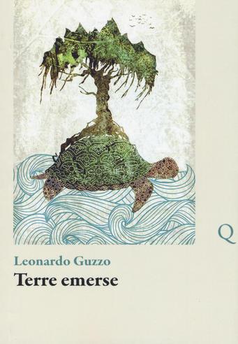 Terre emerse Book Cover