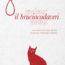 Il bruciacadaveri Book Cover