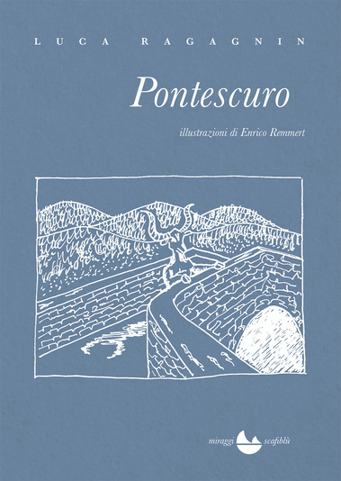 Pontescuro Book Cover