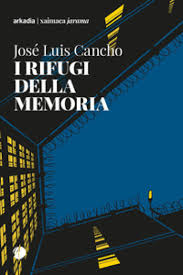 I rifugi della memoria Book Cover