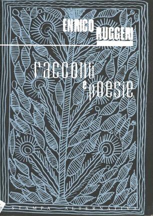 Racconti e poesie Book Cover