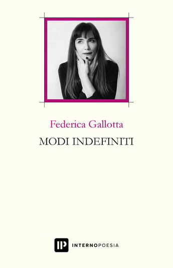Modi indefiniti Book Cover