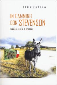 In cammino con Stevenson Book Cover