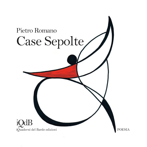 Case sepolte Book Cover