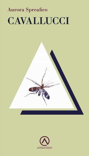 Cavallucci Book Cover
