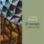 Il randagio e altri racconti Book Cover