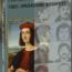 1983: Operazione Budapest Book Cover