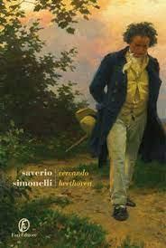 Cercando Beethoven Book Cover